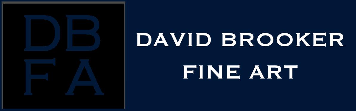 David Brooker Fine Art