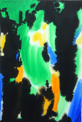 Abstract 15