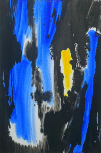 Abstract 16