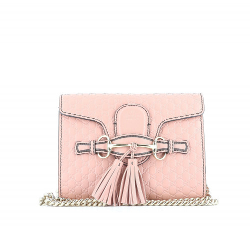 Gucci 2010's margaux bag