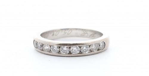 American Diamond Alliance (wedding ring)