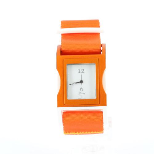 Dior Chris Watch
