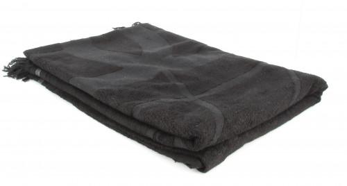 Chanel Beach towel Worldwide 2010's
