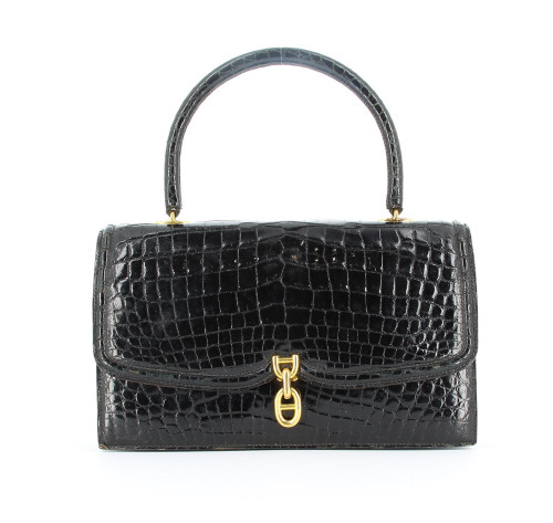 Chaine d'Ancre bag