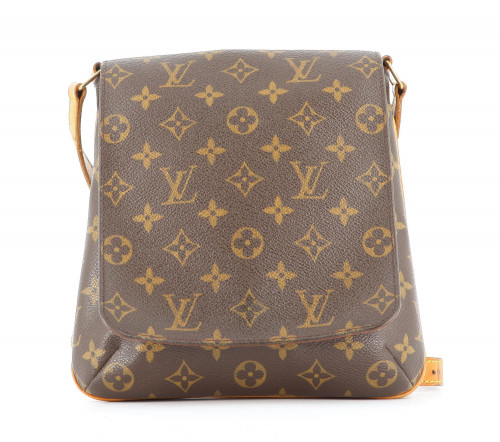 Louis Vuitton Musette Salsa bag