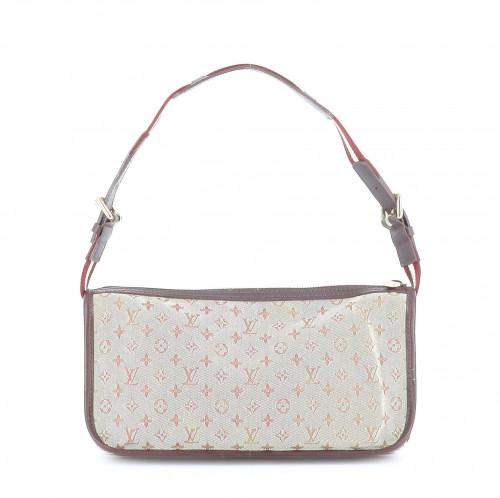 Louis Vuitton Mini Monogram handbag