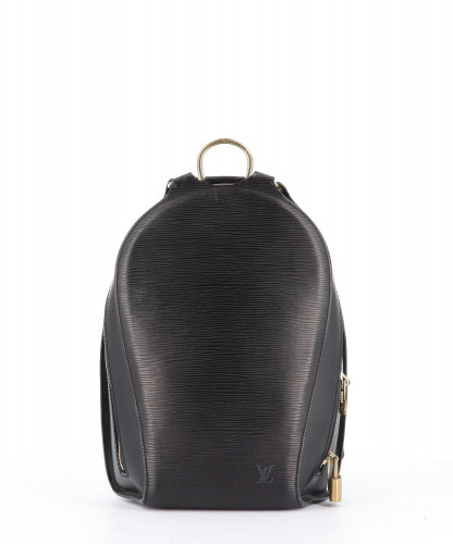 Louis Vuitton 1990's Mabillon Backpack