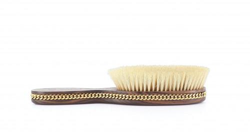 Hermès Wood Brush