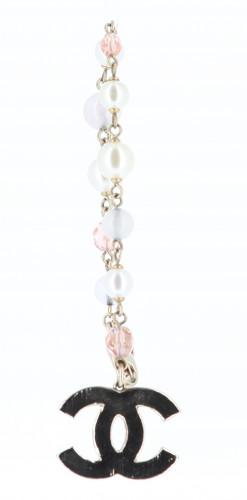 Chanel Cruise Bracelet