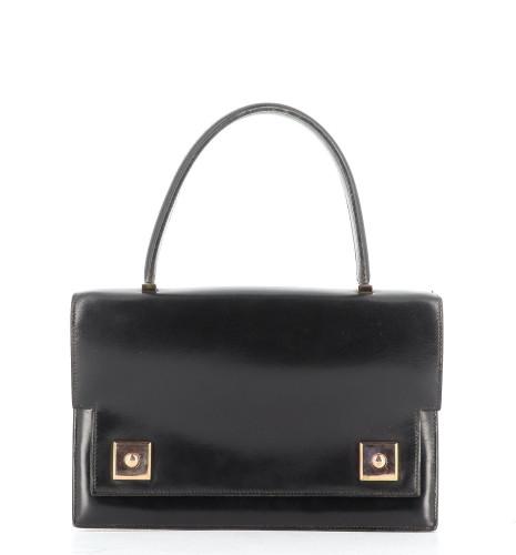 Hermes Piano bag