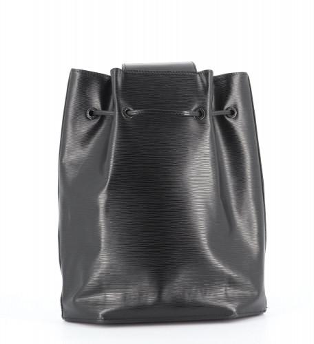 Louis Vuitton 2000's Shoulder bag