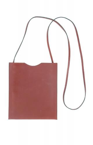 Hermes Small Shoulder Bag