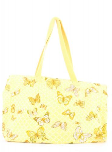 Hermes XL beach bag