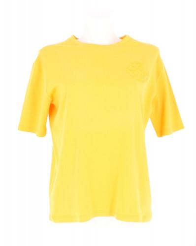 Hermes Orange Tshirt
