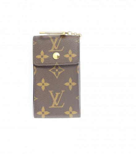 Louis Vuitton Key Monogram Accessory