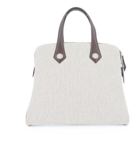 Hermès Heeboo Bag
