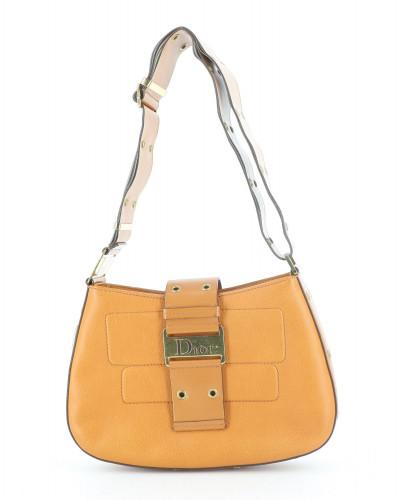 Dior Street Chich Shoulder bag