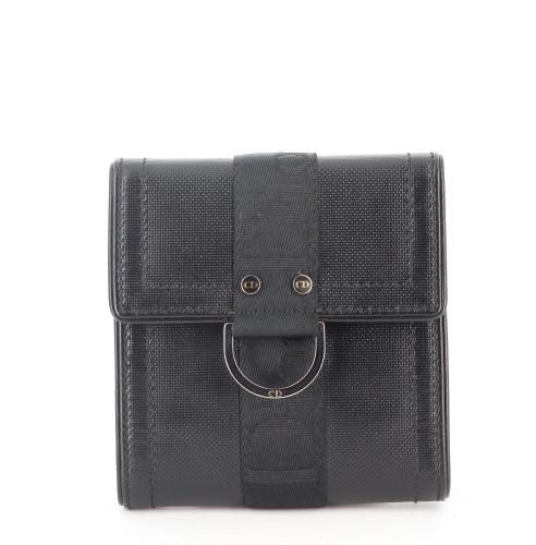 Dior wallet