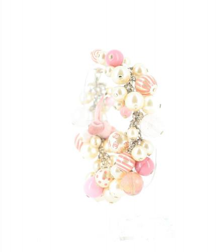Chanel Perles bracelet