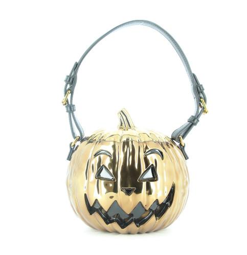 Moschino Pumpkin Bag