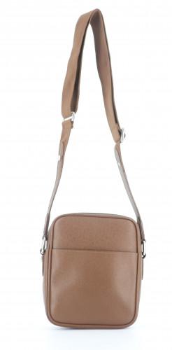 Louis Vuitton Dimitri Leather bag