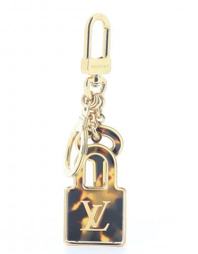 Louis Vuitton Keyring