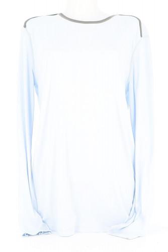 Louis Vuitton long sleeve top