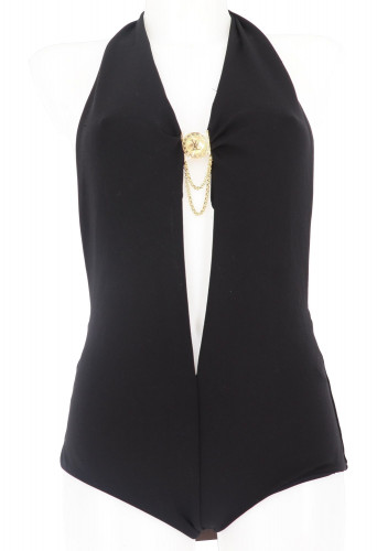 Louis Vuitton Swimsuit