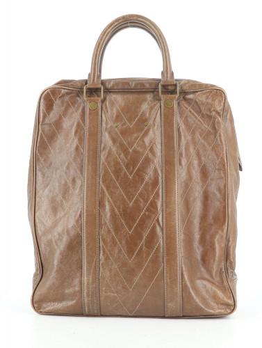 Louis Vuitton Soana Bag