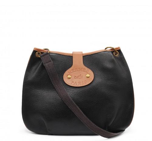 Hermes Rodeo bag