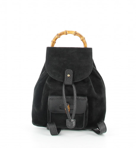 Gucci Iconic Backpack