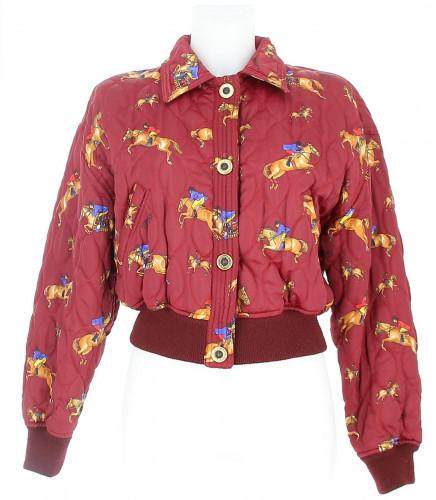 Versace Sport Jacket