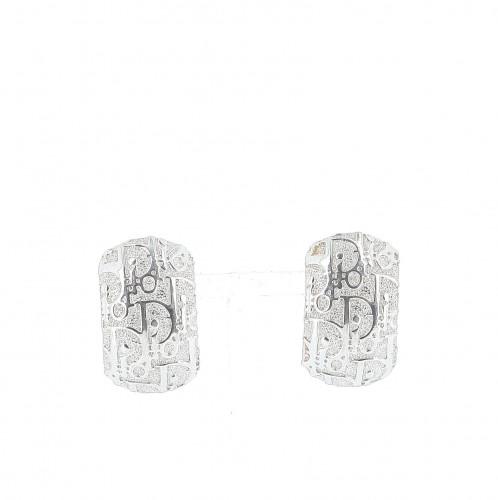 Dior Boucle Earrings