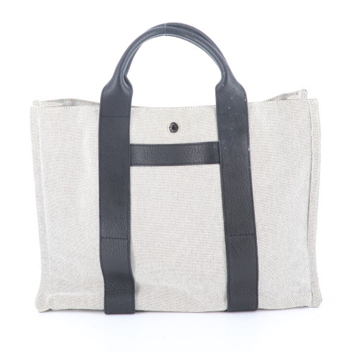 Hermes Toto Bag
