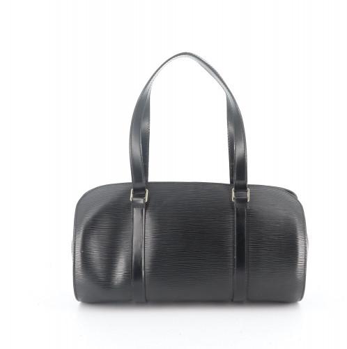 Louis Vuitton Soufflot Epi