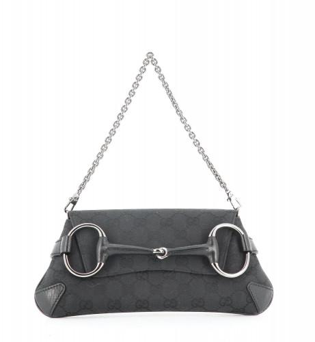 Gucci Mors PM Handbag