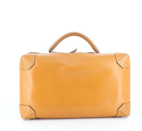 Hermès MaxiBox 37 Bag