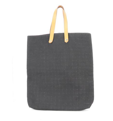 Hermes Cabas Bag