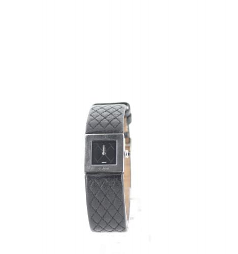 Chanel Watch Matelassée