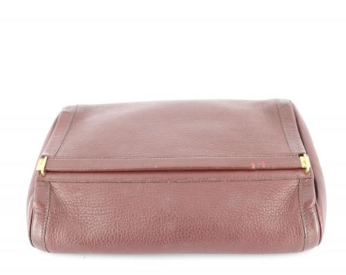 Hermes Voyage Bag