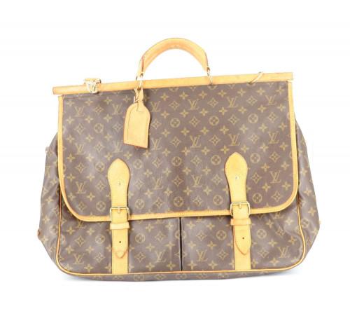 Louis Vuitton Hunt Bag