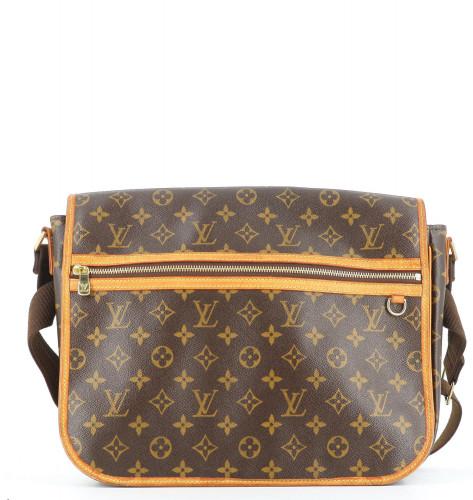 Louis Vuitton Messenger Bosphore