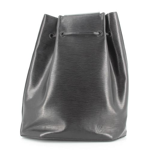 Louis Vuitton Epi Shoulder bag