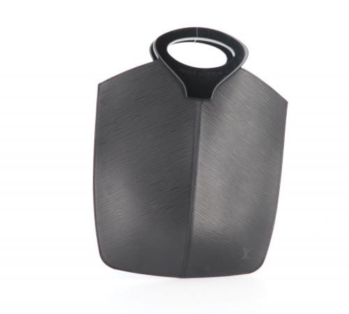 Louis Vuitton Noctambule clutch