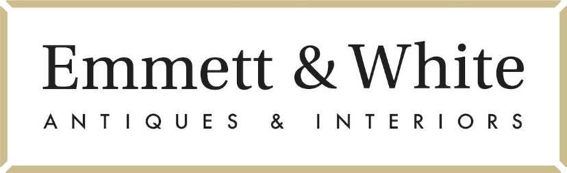 Emmett & White Ltd