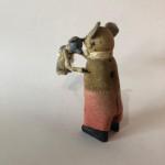 1930s Schuco Clockwork MIckey Mouse