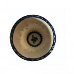 Liverpool Porcelain John Pennington Tea Bowl