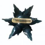 Rare 1930's Bakelite flower brooch