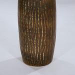 Large Rubus floor vase, Gunnar Nylund (1904-1997)