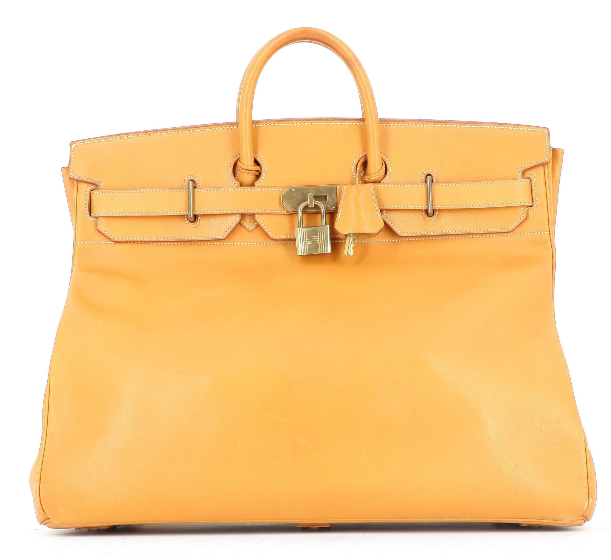 A picture containing accessory, bag, case  Description automatically generated